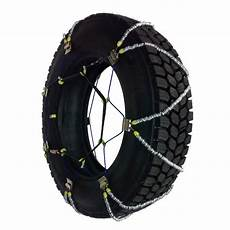 Security Chain Company Tire Size Chart Security Chain Company Tire Size Chart Scc Ch 2612 T