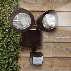 Rechargeable Outdoor Security Light 22 Led Solar Power Rechargeable Pir Motion Sensor Security