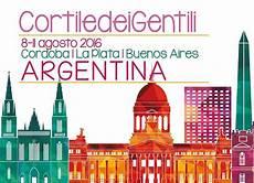 cortile dei gentili il quot cortile dei gentili quot in argentina cortile dei gentili