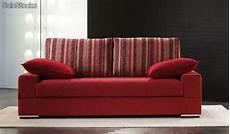 f36000 sof 225 con patas met 225 licas disponible en 3 y 2 plazas