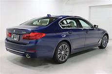 2019 bmw 5 series 530i new 2019 bmw 5 series 530i xdrive 4dr car in elmhurst