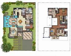 mak luxury villas in maheshwaram hyderabad price