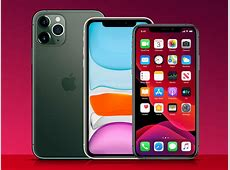 iPhone x vs iPhone 11 Pro   App Store Download