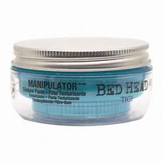 tigi bed manipulator in just 163 9 99 cosmetize uk