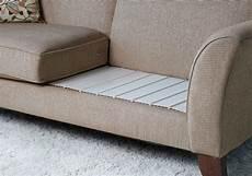 sagging sofa support leather sofa set and cushion