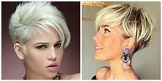 moderne kurzhaarfrisuren damen 2019 womens hairstyles 2019 top hairstyles