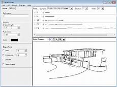 Teacher Style Profile Builder Style Builder Quick Overview For Google Sketchup Youtube