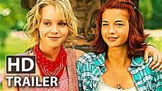 Ausmalbilder Bibi Und Tina Echte Menschen Bibi Und Tina Der Trailer German Hd