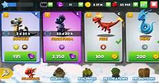 Dragon Ml Chart How To Breed Storm Dragon Dragon Ml Youtube