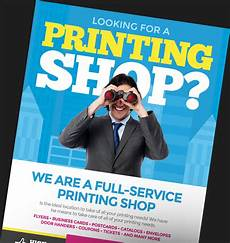 Business Flier Business Flyer Templates For Corporate Events And