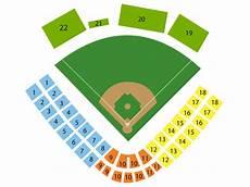 Softball Hall Of Fame Stadium Seating Chart Asa Hall Of Fame Stadium Seating Chart Cheap Tickets Asap
