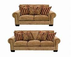 signature traditional style sofa set sijachset