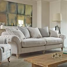 apus large sofa all sofas