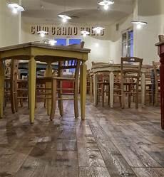 rivestimenti in legno pavimenti e rivestimenti sammarini legno