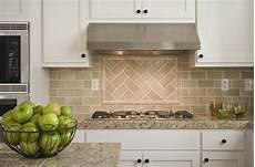 images of kitchen backsplash the best backsplash materials for kitchen or bathroom