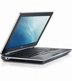 Dell Latitude E6320 Battery Light Dell E6320 Refurbished Used Best Cheap Deals