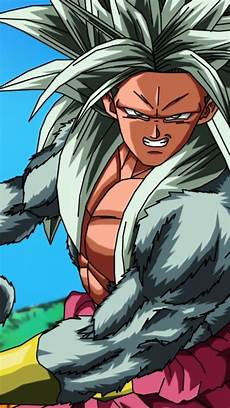 Broly Wallpaper Hd Iphone by Z Broly Wallpaper 120757