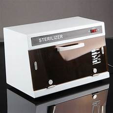 ot bf209 buy professional uv tool sterilizer