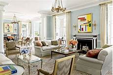 home decor traditional traditional interior design defined and how to master it