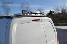 Transit Van Roof Lights 2002 2014 Ford Transit Tourneo Connect Van Rear Roof