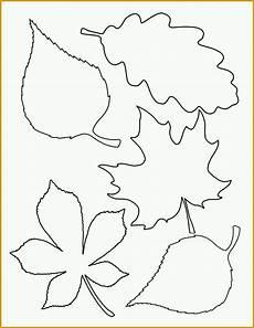 Malvorlagen Herbst Kostenlos Herunterladen Hervorragend Fensterbilder Herbst Vorlagen Herbst