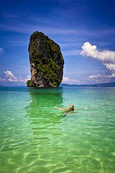 23 best koh lanta images on pinterest thailand