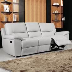 Power Reclining Sofa 3d Image by Finest Power Reclining Sectional Sofa Wallpaper Modern