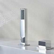 rubinetti per docce kinse 174 5 pezzi set doccia di rubinetto lavabo miscelatore