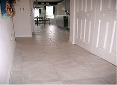 Floor Tile And Decor 10 Useful Floor Tile Patterns To Improve Home Interior