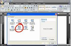 Microsoft Office Mla Format Mla Format Template For Typing Papers In Mla Style
