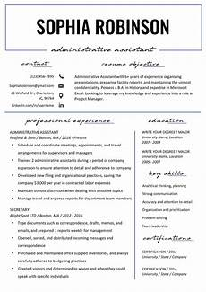 What Is A Traditional Resume Free Creative Resume Templates Amp Downloads Resume Genius