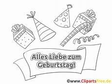 Ausmalbilder Geschenke Geburtstag Geschenke Ausmalbild Geburtstag Bilder Kostenlos