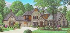 Home Design Story Review Country House Plans Home Design Su B3894 1638