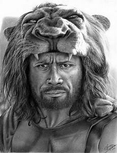 incredibly gifted artist draws amazing pencil portraits