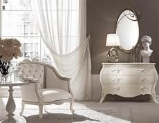 poltroncine per da letto mobili lavelli poltroncine per camere da letto moderne