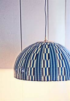 Glass Pendant Lights South Africa 5 Minute South African Pendant Lamp Diy The Jungalowthe