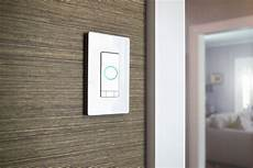 Light Switch Idevices New Smart Light Switch Isn T Just Controlled By