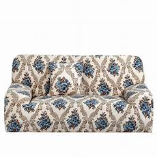 uxcell stretch sofa cover loveseat slipcover