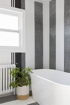 bathroom shower and tub ideas 11 small bathroom tile ideas that ll liven up your