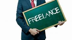 Freelance Professional Services Top 10 Alternatives To Fiverr List Of Popular Freelance