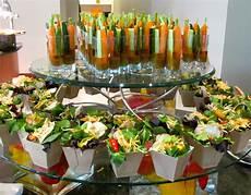 Snacks For Meetings Meeting Breaks At The Faculty Club Veggies Meetings