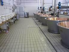 piastrelle industriali pavimentazioni in klinker industriale