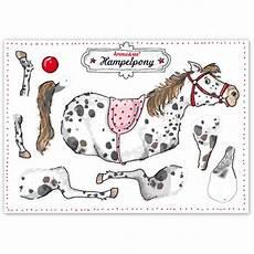 ausmalbilder pferde din a4 tiffanylovesbooks