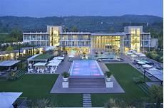 hotel con terme interne hotel con spa sul lago di garda ecco i migliori 10