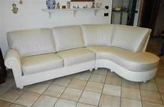 produzione divani su misura offerta produzione divani su misura occasione sihappy