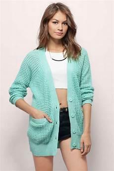 cardigans for oversized cardigan knit