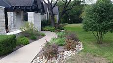What Does A Landscaper Do Look What I Can Do S Landscape Design