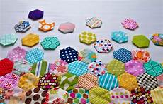 patchwork block of the month 1 franklins