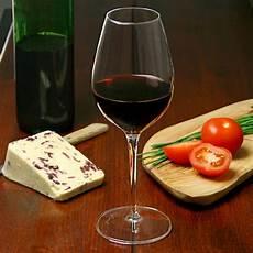vinoteque fresco wine glasses 13 4oz 380ml