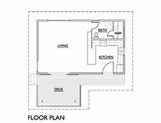 Bachelor Apartment Floor Plan 7 Tiny Studio Floor Plans That Would Make Bachelor